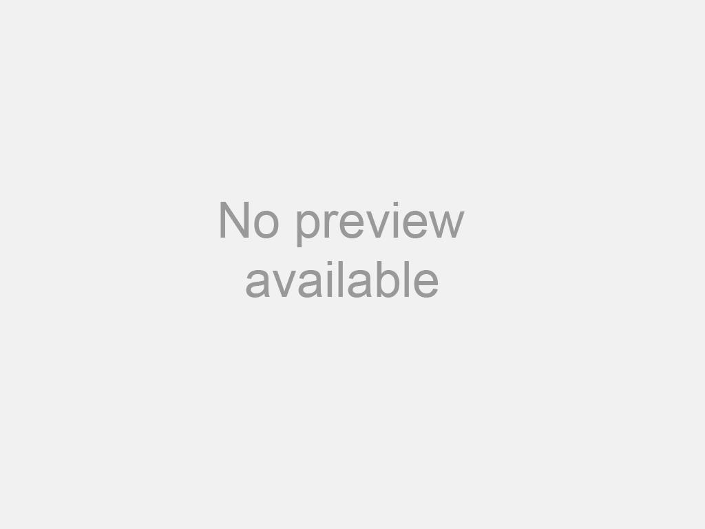 resumestrong.com