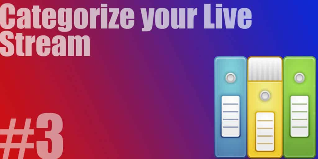 9 PROVEN Tips to Leverage Facebook Live as a Marketing Tool 3