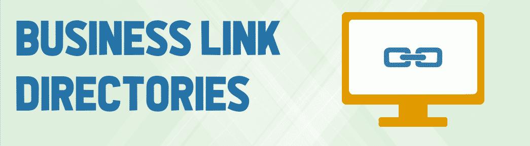 Link Directories