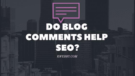 blog-comments-seo